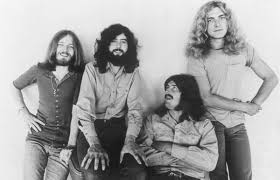 Why <b>Robert Plant</b> Knew Negative Reviews of 'Led Zeppelin III' Didn't ...
