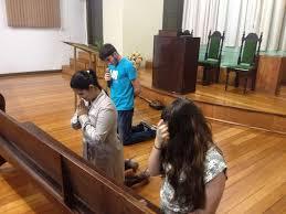 Resultado de imagem para imagens de pregadores adventistas