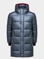 «<b>Куртка Finisterre Удлиненный</b> пуховик» — Результаты поиска ...