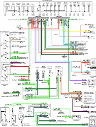 1991 ford mustang horn wiring diagram 1991 auto wiring diagram 1993 ford tempo radio wiring diagram 1993 database wiring on 1991 ford mustang horn wiring