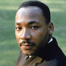 Martin Luther King Jr. - Civil Rights Activist, Minister - Biography.com