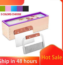 top 10 loaf soap mold square list and get free shipping - a383