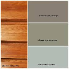wall color ideas oak: makeup vanity ideas amp inspiration politics of pretty colors and spacesdecoratingdecorating ideasdream homeentryfor the homefuture home ideashome
