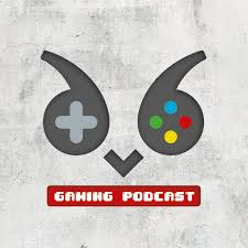 Die Krakeeler - Gaming Podcast