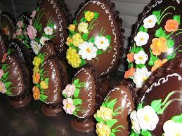 Risultati immagini per uova di cioccolato