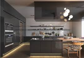 contemporary kitchen dark black kitchen lighting black kitchen appliances with white cabinets black kitchen appliances black kitchen lighting