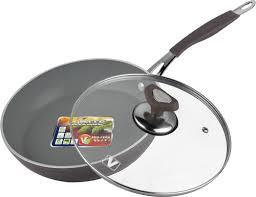 <b>Сковороды VITESSE</b> – купить <b>сковорода ВИТЕСС</b> с доставкой ...