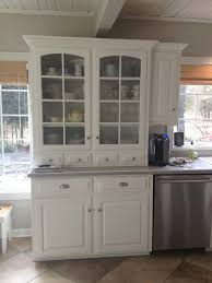 Corner Kitchen Hutch White Kitchen Corner Hutch Rustic Kitchen Hutch Country Kitchen Corner