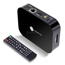 Smart TV Box | eBay