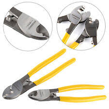 1pc automatic sale cable wire stripper self adjusting crimper stripping cutter for high quality hand tools