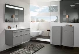 <b>More To</b> See One <b>Зеркало</b> квадратная модель A430A600 - <b>Villeroy</b> ...