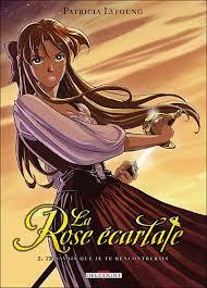 B.D. La Rose Écarlate Images?q=tbn:ANd9GcRTaJjg-9UwJQMaA0H5WOcQa7-7RH-mZZQ_L0cwAgWLHOFBnMH0iA