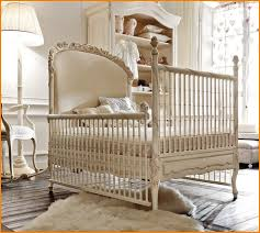 rustic baby nursery furniture home design ideas baby nursery furniture