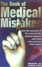 Image result for medical disasters