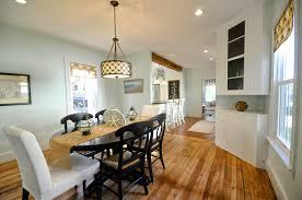Best Dining Room Light Fixtures Most Popular Dining Room Light Fixtures Ideas Country Dining Room