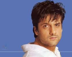 Celebrity: Fardeen Khan - 24523-fardeen-khan