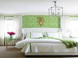 green bedroom photos dbdddde
