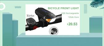 Small Orders Online Store, Hot Selling and more ... - Cycleling Store