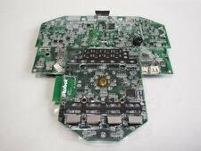 Запчасти и принадлежности для пылесосов <b>Irobot</b>   eBay