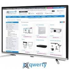 <b>ARTEL 32AH90G</b> SMART Одесса, купить <b>LED</b>-<b>телевизоры</b> в ...