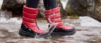 Обувь для рыбалки и <b>охоты</b> – купить в интернет-магазине Nordman