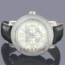 techno master diamond watches for men women techno master watches mens diamond watch 0 15ct