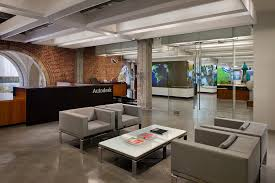 55 inspirational office receptions lobbies and entryways office snapshots best office reception areas