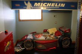 you may also like related to green car bedroom furniture bed for kids children car themed bedroom furniture