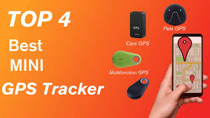 How to Set up <b>Mini GPS Tracker</b>? - Gearbest.com