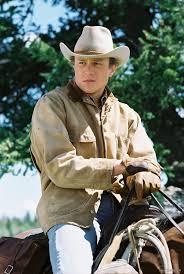 best images about brokeback mountain cowboys remembering heath ledger brokeback mountain