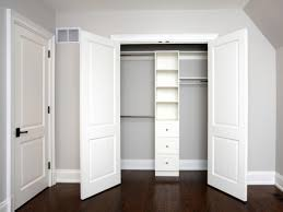 wardrobe door designs house bedroom wooden sliding closet doors design ideas and options