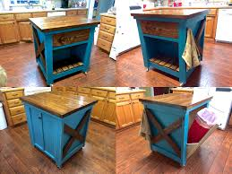 trash cans default: kitchen island with trash bin kitchenisland kitchen island with trash bin
