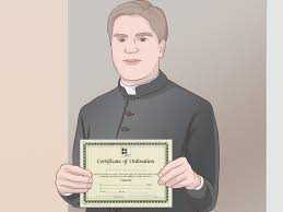 how to become a medical device s representative steps become a catholic priest