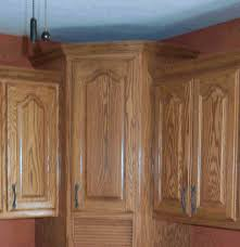 kitchen moldings: easy kitchen cabinet trim ideas kitchen cabinet molding and trim ideas crown moulding for kitchen