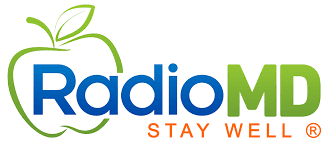 the symbologist radio show