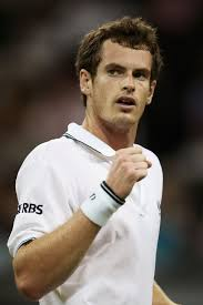 TennisEarth.com - Wimbledon 2013: Reliving Andy Murray's road to Glory