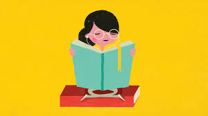 school s out great summer reads for teens npr