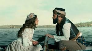 «Я <b>султан</b>. — А я императрица Екатерина, рада познакомиться ...