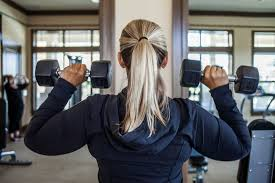 10 strategies to save money on the gym - Houston Chronicle