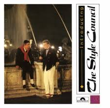 """<b>STYLE COUNCIL</b>: <b>Introducing</b> The Style Council - 12"""" - £7.00 ..."""