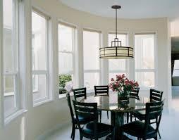 Dining Room Pendant Light Fabulous Lighting Dining Room Table Pendants Pendant Lights Oval