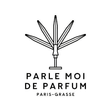 <b>Parle Moi de Parfum</b> - Health/Beauty - Paris, France - 27 Reviews ...