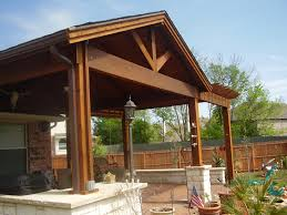 portable patio covers  images about patio ideas on pinterest carport plans covered patios an