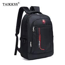 TAIKKSS <b>MEN BACKPACK</b> Store - Amazing prodcuts with exclusive ...