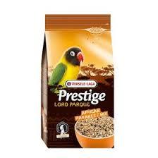 <b>Корм VERSELE</b>-<b>LAGA Prestige</b> PREMIUM African Parakeet <b>Loro</b> ...
