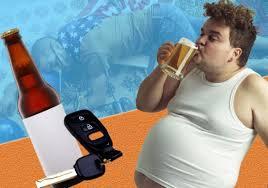「酒をやめれば」の画像検索結果