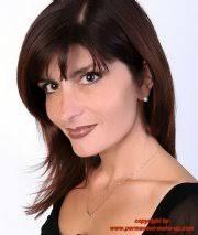wirtschaft.ch - Karin Winkler Permanent Make-up - Dinhard - Zürich - Kompetenzmarkt - 250_00087371-claudia-model-permanent