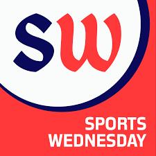 Sports Wednesday Worldwide!