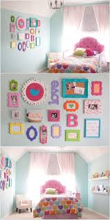 Little Girls Bedroom Decorating 17 Best Ideas About Girls Bedroom Decorating On Pinterest Girls