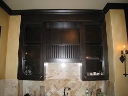 kitchen redo gomezplaykitchenredo kitchen cabinets san jose hinges for kraftmaid kitchen cabinets